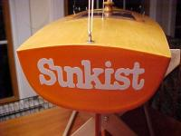 Name: SunkistPhoto.jpg