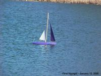 Name: V3297c.jpg