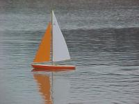 Name: V3285.jpg