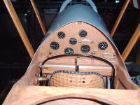 Name: Bristol Pic's before cover 006.jpg