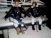 Name: Bristol Pic's before cover 003.jpg