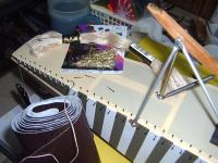 Name: S2400006.jpg