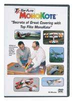 Name: MonoKote DVD topz0105.jpg