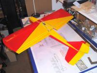 Name: Dandy RTF 1.jpg