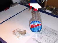 Name: Get Ready - Clean Glass.jpg