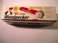 Name: Get Ready - Wood Pecker.jpg