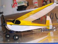 Name: LoLo Ready 5.jpg