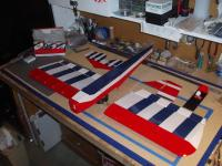 Name: MiniFlash ARF Bottom.jpg