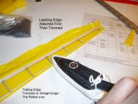 Name: Aileron 4a Edge Attach Sequence.jpg