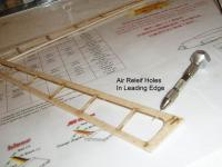 Name: Aileron 2 LE Relief Hole.jpg