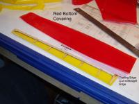 Name: Aileron 6 Cut Bottom Covering.jpg