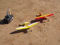 Name: Flight Line  LoLo Dandy.jpg