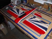 Name: MiniFlash ARF Top.jpg