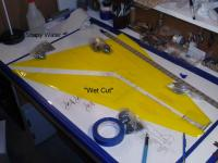 Name: Top 4 Precision Cut.jpg