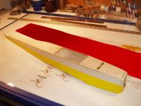 Name: Fuselage 17 Bottom 1.jpg