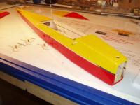 Name: Fuselage 28 Finished Top.jpg