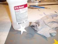 Name: Trim 13 Clean Template.jpg