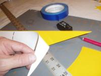 Name: Trim 17 Remove Slice Template.jpg
