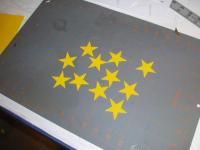 Name: Trim 14 Lots of Stars.jpg