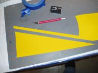 Name: Trim 18 Finished Slice.jpg