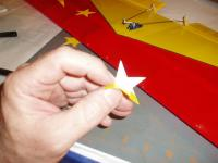 Name: Trim 23 Peel Star.jpg