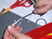 Name: Trim 32 Tape Backing.jpg