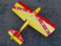 Name: Trim 35 Done.jpg