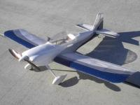 Name: Stevens RV 4.jpg