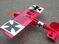 Name: mini stick red.jpg