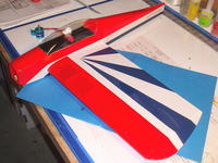 Name: MiniFlash Wing Repair 35.jpg