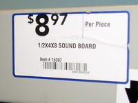 Name: Lowes Sound Board Label 2.jpg