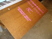 Name: Lowes Sound Board 1.jpg