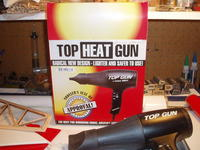 Name: New Heat Gun.jpg
