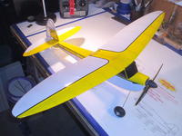 Name: LoLo Ready 6.jpg