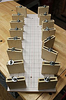 Name: Fuse jig_001.jpg