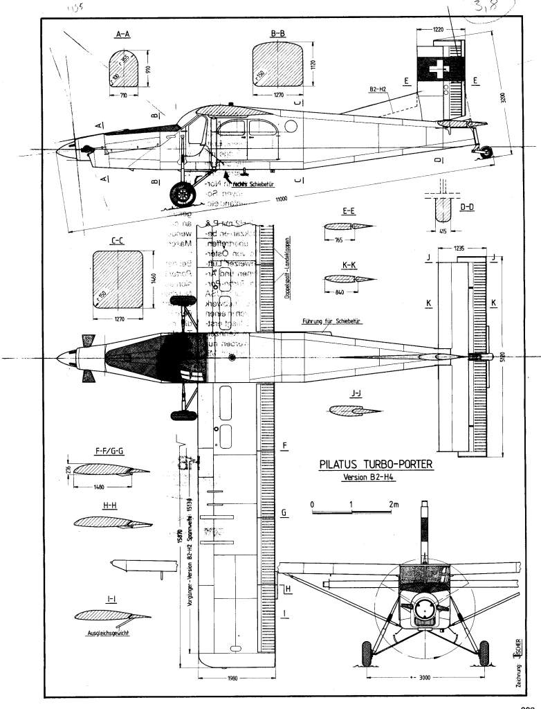 Showthread besides M16 Schematic Diagram likewise John Deere Hydraulic Valve Diagram moreover Orang Afrika Mancing Kaya Kimpoi Masal further 150 Skrzynka Bezpiecznik C3 B3w. on showthread