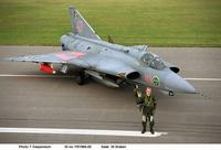Name: draken-saab_35.jpg