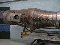 Name: IMG_0454.jpg