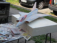 Name: draken before red 001.jpg