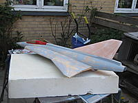 Name: draken before red 002.jpg