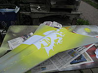 Name: draken 64 hours 001.jpg