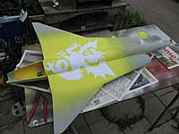 Name: draken 64 hours 003.jpg