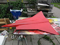 Name: draken 64 hours 005.jpg