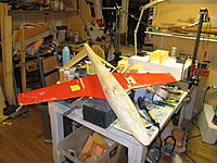 Name: slingjet V 002.jpg