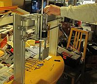 Name: cnc 001.JPG - Paint_2012-01-31_22-09-56.jpg