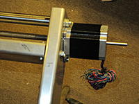 Name: cnc machine 003.jpg