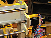 Name: cnc machine 004.jpg