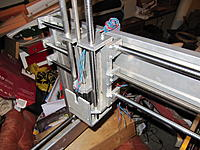 Name: cnc machine 005.jpg