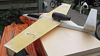 Name: super slingjet FPV 002.JPG - Paint_2012-06-14_17-11-50.jpg