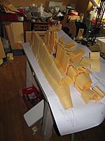 Name: double Draken 001.jpg
